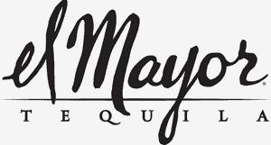 El Mayor